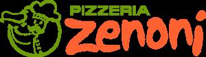logo_PIZZERIA_ZENONI
